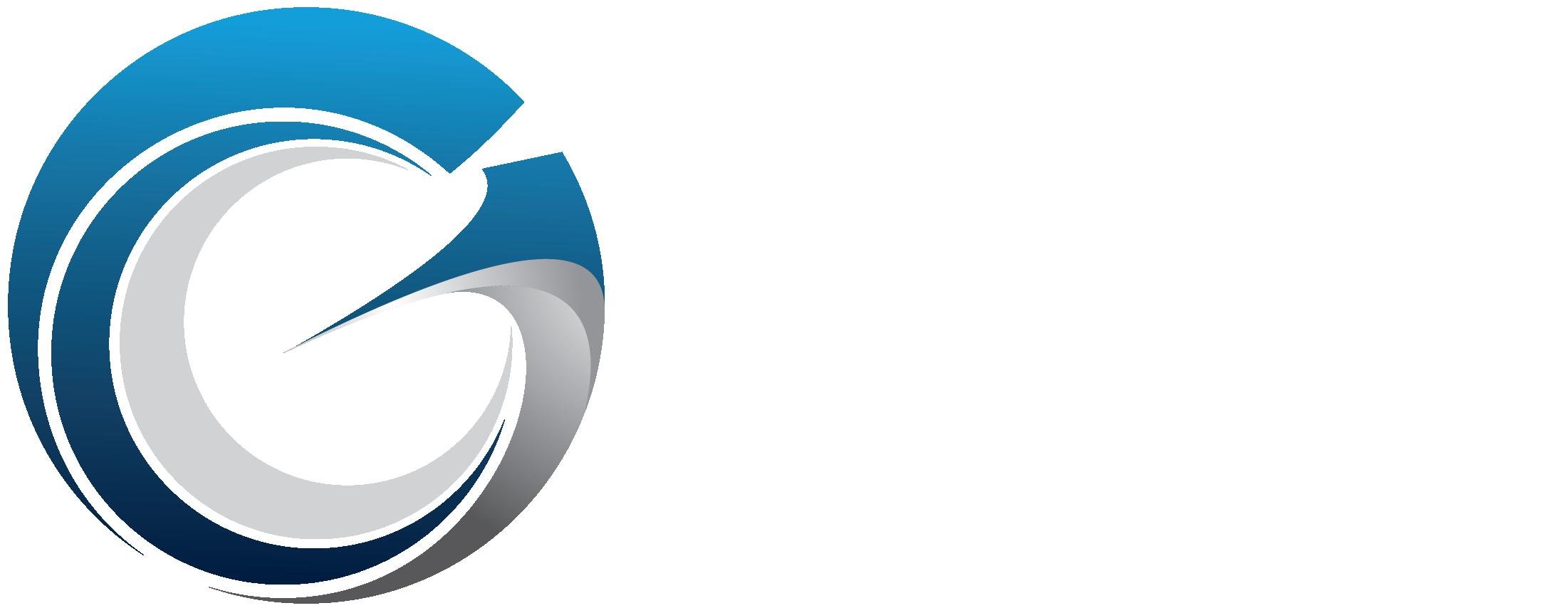 Group-Elite-logo-2020-upper%20left%20web