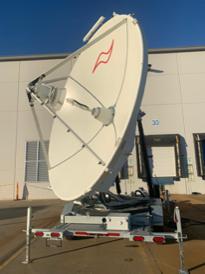 Mobile Hub-2