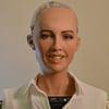 Aurum-Speakers-Bureau-Robot-Sophia