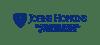Bloomberg.logo.small.horizontal.blue