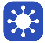 Covid-Watch-App-icon