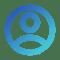 icon-avatar-circle