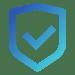 icon-shield-checkmark