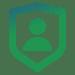 icon-shield-user
