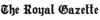 logo-royal-gazette