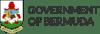 logo-gov-of-bermuda