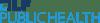 logo-linux-foundation-public-health-color