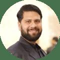 Kanishk Singh