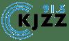 KJZZ_Gen_BlackBlue-1