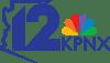 KPNX_12_logo