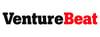 VentureBeat-logo-Large-1