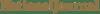 logo-National_Journal-2017-rgb-1024x151