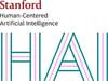 STFD_HAI_logo_full_rgb