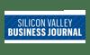 SVBJ-logo