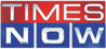 Times_Now_2010
