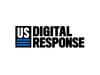 US_Digital_Response_Logo