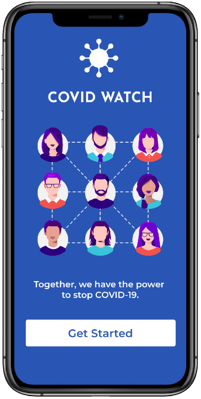 app-covid-watch-splash