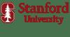 asumag_9440_stanford_university_logo_png_1200