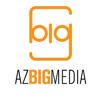 azbigmedia
