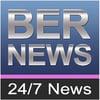 bernews-logo-avi