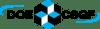 csgf_horiz_logo