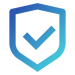 icon-shield-checkmark