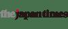 japantimes-logo-1