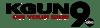 kgun9-logo