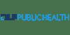 linux_foundation_public_health_logo