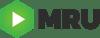 mru-logo-450