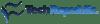 tr-logo-large