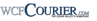 wcfcourier
