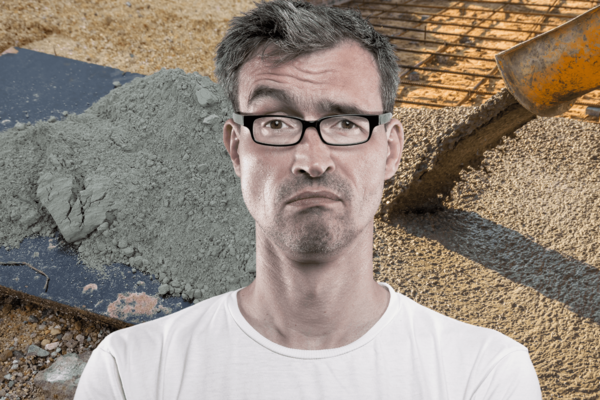 Should I Use Ready-Mix or Bagged Concrete?