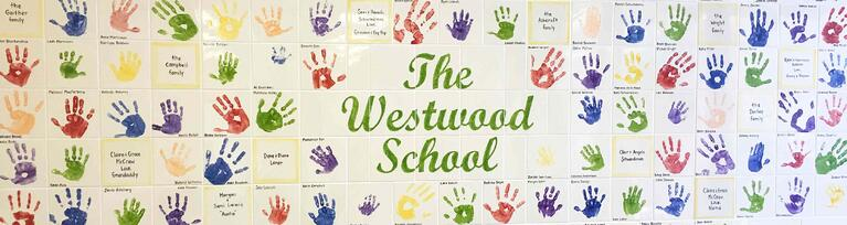 Copiers + Character: Westwood School Sets the Tone(r), Copy Tech Earns 'A+' in Service