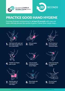 Handwashing-1
