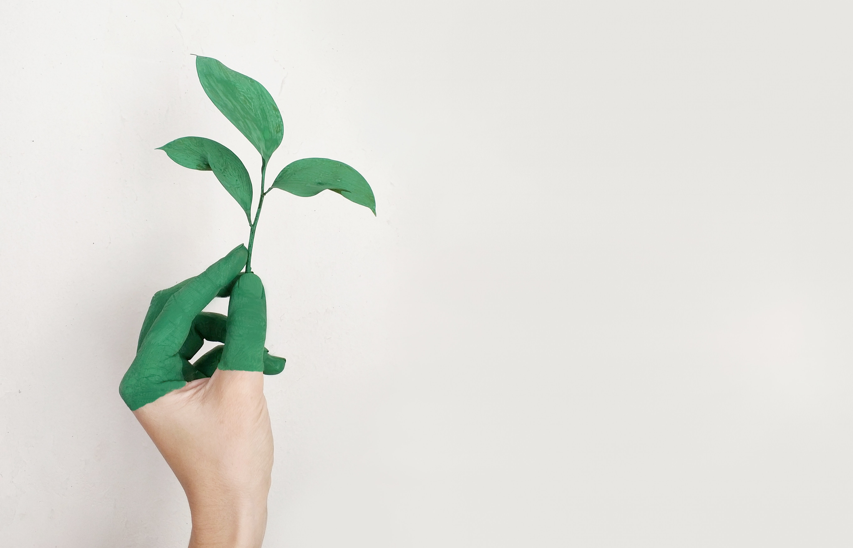 Can You SHIFT Consumer Behavior?