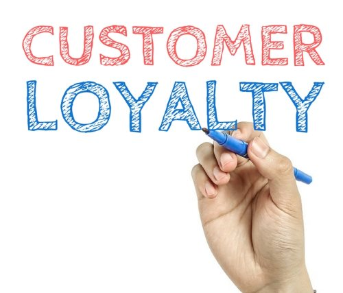 Is Customer Loyalty Dead or Are You Doing It Wrong?