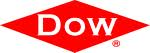Dow Chemical, Dow, Dropboxinc.com customer, dropbox inc customer