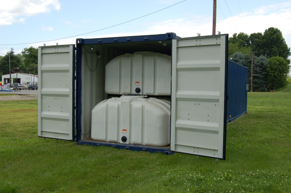portable toilets, running water restrooms, mobile restrooms, portable restrooms, construction site toilet