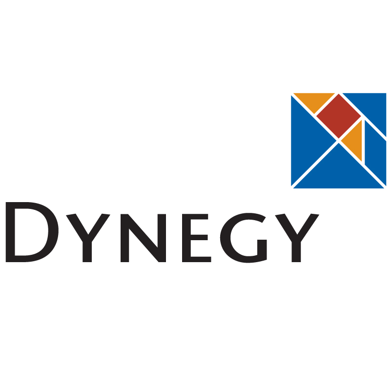 Dynegy, dropboxinc.com customers, dropbox inc customers