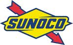 Sunoco, Dropbox Inc Customer, dropboxinc.com customer