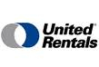 united rentals, dropboxinc.com customers, dropbox inc customers