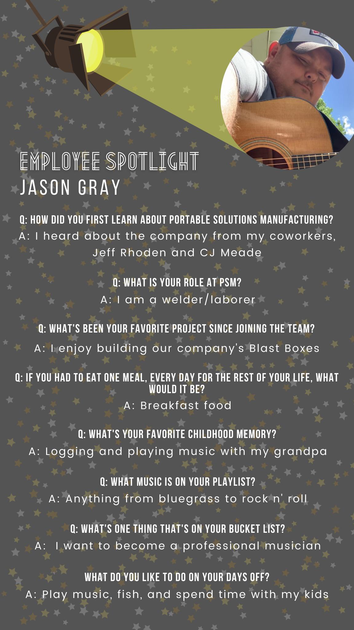 work family, team, employee engagement, employee appreciation, company culture, Employee Spotlight, employee experience, work culture, teamwork, workplace culture