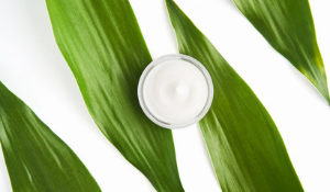 Les contraintes d'utilisation et de formulation des huiles essentielles en cosmétique