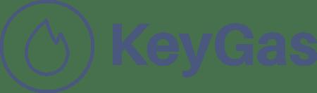 KeyGas