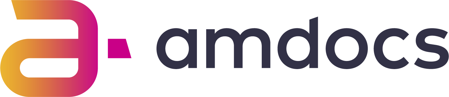 amdocs-brandmark-rgb