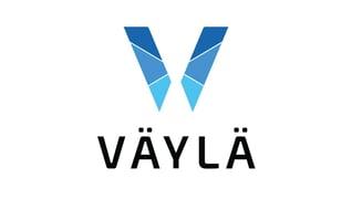 vayla_uusi-01