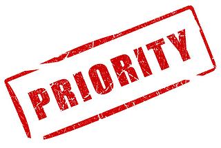 priority-stamp-resized-600