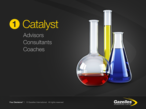 catalyst_-_chemistry_bottles-resized-600