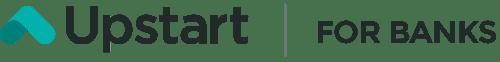 Upstart_for_banks_logo